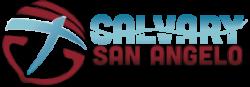 Calvary San Angelo